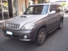 Hyundai Terraca 2.9 crdi Plus